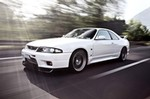 Production (Stock) Nissan Skyline 350GT, Nissan Skyline 350GT - My perfect Nissan Skyline GT-R. 3DTuning - probably the ... Source: <a href='http://www.3dtuning.com/sk-SK/tuning/nissan/skyline.gt-r/coupe.1997' target='_blank'>http://www.3dtuning.com/...</a>