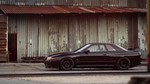 Production (Stock) Nissan Skyline GT-R, Nissan Skyline GT-R - Nissan Skyline Gt R R32 Wallpapers - Wallpaper Cave Source: <a href='https://wallpapercave.com/nissan-skyline-gt-r-r32-wallpapers' target='_blank'>https://wallpapercave.com/...</a>