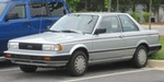 Production (Stock) Nissan Sunny, Nissan Sunny - 1990 Nissan Sunny iii (b13) – pictures, information and ... Source: <a href='http://auto-database.com/nissan/sunny/1990/sunny-iii-b13_1990/' target='_blank'>http://auto-database.com/...</a>