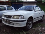 Production (Stock) Nissan Sunny, Nissan Sunny - 1999 Nissan Sunny b15 – pictures, information and specs ... Source: <a href='http://auto-database.com/nissan/sunny/1999/sunny-b15_1999/' target='_blank'>http://auto-database.com/...</a>