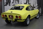 Production (Stock) Opel GT, Opel GT - 1972 Opel GT/J SOLD   Car And Classic Source: <a href='https://www.carandclassic.co.uk/car/C1166777' target='_blank'>https://www.carandclassic.co.uk/...</a>
