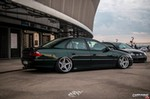 Production (Stock) Opel Omega, Opel Omega - Stance Opel Omega B back Source: <a href='https://cartuning.ws/opel/omega/6427-stance-opel-omega-b.html' target='_blank'>https://cartuning.ws/...</a>