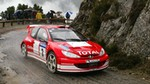 Production (Stock) Peugeot 206 WRC, Peugeot 206 WRC - Tag For Audi sport car hd image : Audi New Car 2019 2020 ... Source: <a href='http://www.illinois-liver.org/tag/audi-sport-car-hd-image/' target='_blank'>http://www.illinois-liver.org/...</a>