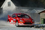 Production (Stock) Peugeot 307 WRC, Peugeot 307 WRC - Images for > Peugeot 307 Wrc Source: <a href='http://bright-cars.com/page/peugeot-307-wrc/default.html' target='_blank'>http://bright-cars.com/...</a>