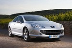 Production (Stock) Peugeot 407 Silhouette, Peugeot 407 Silhouette - 2009 Peugeot 407 Coupe Gallery 310146 | Top Speed Source: <a href='https://www.topspeed.com/cars/peugeot/2009-peugeot-407-coupe-ar76611/picture310146.html' target='_blank'>https://www.topspeed.com/...</a>