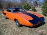 Production (Stock) Plymouth Cuda 440, Plymouth Cuda 440 - 1970 Plymouth Roadrunner Superbird 70 Roadrunner Mopar 440 ... Source: <a href='http://car-from-uk.com/sale.php?id=9684' target='_blank'>http://car-from-uk.com/...</a>