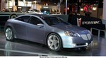 Concept Cars Pontiac G6, Uploaded for: bigjohn1107@hotmail.com