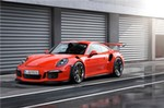 Production (Stock) Porsche 911, Porsche  911 Gt3 RS - Opinion: Stop whinging about the PDK-only Porsche 991 GT3 ... Source: <a href='https://www.total911.com/opinion-stop-whinging-about-the-pdk-only-porsche-991-gt3-rs/' target='_blank'>https://www.total911.com/...</a>