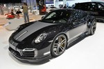Production (Stock) Porsche 911, Porsche 911 - Best looking cars from the 2014 Geneva Motor Show your ... Source: <a href='http://www.ls2.com/forums/showthread.php/923648-Best-looking-cars-from-the-2014-Geneva-Motor-Show-your-favorite' target='_blank'>http://www.ls2.com/...</a>