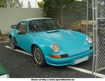 For Sale Porsche 912, South Florida. $6500.00 1966 porsche 912 with a new/rebuilt 1600 dp engine. Good daily driver at 1/2 the gas costs, 1/4 the maintenance costs, and 1/8 the cost of a pure porsche. Email carsales@address.com with any questions.