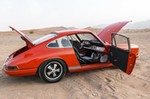 Production (Stock) Porsche 912, Porsche 912 - This Restored 1968 Porsche 912 Is Style On Steroids - Airows Source: <a href='https://airows.com/automotive/this-restored-1968-porsche-912-is-the-definition-of-stylish' target='_blank'>https://airows.com/...</a>