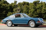 Production (Stock) Porsche 912, Porsche 912 - Classic Cars for Sale in the San Francisco Bay Area « The ... Source: <a href='http://www.themotoringenthusiast.com/cars' target='_blank'>http://www.themotoringenthusiast.com/...</a>