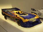 Production (Stock) Porsche 917, Porsche 917 - What cars do you want to see in-game? - Page 255 Source: <a href='http://forum.projectcarsgame.com/showthread.php?21910-What-cars-do-you-want-to-see-in-game/page255' target='_blank'>http://forum.projectcarsgame.com/...</a>