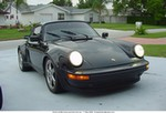 For Sale Porsche 930, Porsche 930. $33,000. in south florida. 13,xxx miles, mint. Email NissanInsanity@yahoo.com for info.