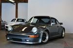 Production (Stock) Porsche 930, Porsche 930 - 1984 Porsche 930 Turbo | eBay Source: <a href='http://car-from-uk.com/sale.php?id=311114&country=ca' target='_blank'>http://car-from-uk.com/...</a>