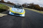 Production (Stock) Porsche 935, Porsche 935 - For $2.1 Million, You Can Own The Porsche 935 That Came ... Source: <a href='https://www.carscoops.com/2021/01/for-2-1-million-you-can-own-the-porsche-935-that-came-second-at-le-mans-in-1980/amp/' target='_blank'>https://www.carscoops.com/...</a>