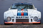 Production (Stock) Porsche 935, Porsche 935 - Buy This Classic Porsche 935 Racer... And The VW Bus To Go ... Source: <a href='https://www.carscoops.com/2017/05/buy-this-classic-porsche-935-racer-and/' target='_blank'>https://www.carscoops.com/...</a>
