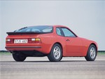 Production (Stock) Porsche 944, Porsche 944 - My perfect Porsche 944. 3DTuning - probably the best car ... Source: <a href='http://www.3dtuning.com/en-US/tuning/porsche/944/coupe.1982' target='_blank'>http://www.3dtuning.com/...</a>