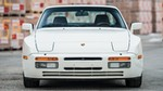 Production (Stock) Porsche 944, Porsche 944 - 1986 Porsche 944 Turbo (US) - Wallpapers and HD Images ... Source: <a href='https://www.carpixel.net/wallpapers/13099/1986-porsche-944-turbo-us.html' target='_blank'>https://www.carpixel.net/...</a>