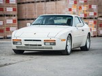 Production (Stock) Porsche 944, Porsche 944 - 1986 Porsche 944 for sale #2201059 - Hemmings Motor News Source: <a href='https://www.hemmings.com/classifieds/cars-for-sale/porsche/944/2201059.html' target='_blank'>https://www.hemmings.com/...</a>