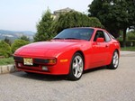 Production (Stock) Porsche 944, Porsche 944 - 1988 Porsche 944 - Classic Car - Poplarville, MS 39470 Source: <a href='https://www.bestcarfinder.com/sale-by-owner/poplarville-ms/porsche-66216451.html' target='_blank'>https://www.bestcarfinder.com/...</a>