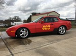 Production (Stock) Porsche 944, Porsche 944 - 1990 Porsche 944 S2 Track Car - 2ndCar Source: <a href='https://2ndcar.com/product/1925/' target='_blank'>https://2ndcar.com/...</a>