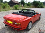 Production (Stock) Porsche 944, Porsche 944 - 1992 PORSCHE 944 TURBO CABRIOLET ONE OWNER 27000 MILES Source: <a href='http://car-from-uk.com/sale.php?id=37753' target='_blank'>http://car-from-uk.com/...</a>