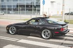 Production (Stock) Porsche 944, Porsche 944 - Porsche 944 Turbo on Raceism 2015 Source: <a href='https://cartuning.ws/porsche/924-944/2949-tuning-porsche-944-turbo.html' target='_blank'>https://cartuning.ws/...</a>