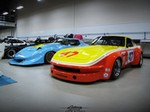 Production (Stock) Porsche 944, Porsche 944 - Porsche 944 Race Car | photo by Drew Mijares for www ... Source: <a href='https://www.flickr.com/photos/egarage_com/6427893863' target='_blank'>https://www.flickr.com/...</a>