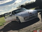 Production (Stock) Porsche 944, Porsche 944 - Racecarsdirect.com - Porsche 944 Turbo Cup 951 Race Car Source: <a href='https://racecarsdirect.com/Advert/Details/103399/porsche-944-turbo-cup-951-race-car' target='_blank'>https://racecarsdirect.com/...</a>