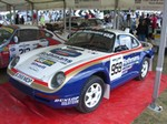 Production (Stock) Porsche 959, Porsche 959 - Alternative modern WRC rally cars we'd like to see | carwow Source: <a href='https://www.carwow.co.uk/blog/modern-day-rally-cars-wed-like-to-see' target='_blank'>https://www.carwow.co.uk/...</a>