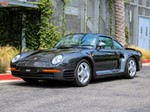 Production (Stock) Porsche 959, Porsche 959 - Used Sold Cars for Sale Marina Del Rey CA 90292 Chequered ... Source: <a href='https://www.chequeredflag.com/sold.aspx' target='_blank'>https://www.chequeredflag.com/...</a>