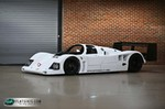 Production (Stock) Porsche 962, Porsche 962 - An In-Depth Look At The 16 Porsches Jerry Seinfeld Is ... Source: <a href='https://flatsixes.com/cars/for-sale-cars/an-in-depth-look-at-the-16-porsches-selling-from-the-jerry-seinfeld-collection/' target='_blank'>https://flatsixes.com/...</a>