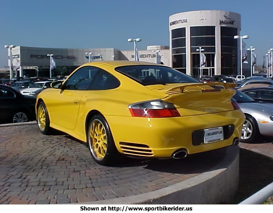 Uploaded for: bigjohn1107@hotmail.com - Porsche 911 - ID: 891