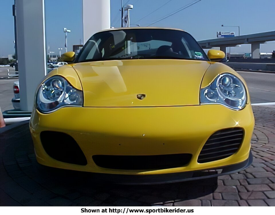 Uploaded for: bigjohn1107@hotmail.com - Porsche 911 - ID: 886