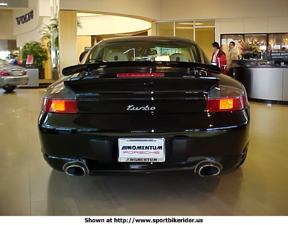 Uploaded for: bigjohn1107@hotmail.com - Porsche 911 - ID: 896