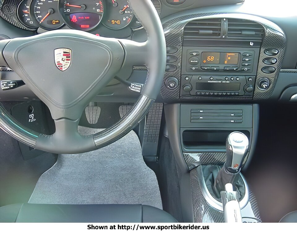 Uploaded for: bigjohn1107@hotmail.com - Porsche 911 - ID: 903