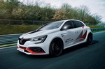 Production (Stock) Renault Megane, Renault Megane - Renault Megane RS: everything you need to know   CAR Magazine Source: <a href='https://www.carmagazine.co.uk/car-news/first-official-pictures/renault/megane-rs/' target='_blank'>https://www.carmagazine.co.uk/...</a>
