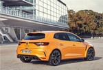Production (Stock) Renault Megane, Renault Megane - The new Renault MEGANE R.S. - technology and performance ... Source: <a href='https://www.cardivision.com/renault/new-renault-megane-rs-technology-and-performance' target='_blank'>https://www.cardivision.com/...</a>
