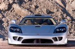 Production (Stock) Saleen S7, Saleen S7 - SALEEN S7 BRINGS SUPERCAR CROWN TO AMERICA   Super cars ... Source: <a href='https://www.pinterest.com/pin/345721708874028661/' target='_blank'>https://www.pinterest.com/...</a>
