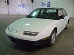 Production (Stock) Saturn SC 2, Saturn SC 2 - Out-of-This-World Saturn SL1 Featured at Cincinnati Auto ... Source: <a href='https://goodwillcars.com/news/world-saturn-sl1-featured-cincinnati-auto-auction/' target='_blank'>https://goodwillcars.com/...</a>