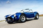 Production (Stock) Shelby Cobra, Shelby Cobra - My perfect Ford Shelby Cobra. 3DTuning - probably the best ... Source: <a href='http://www.3dtuning.com/tr-TR/tuning/ford/shelby.cobra/convertible.1961' target='_blank'>http://www.3dtuning.com/...</a>