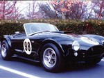 Production (Stock) Shelby Cobra, Shelby Cobra - RM Sotheby's - 1963 Shelby Cobra 289 Roadster Le Mans Race ... Source: <a href='https://www.rmsothebys.com/en/auctions/AM06/Vintage-Motor-Cars-at-Amelia-Island/lots/r107-1963-shelby-cobra-289-roadster-le-mans-race-car/477325' target='_blank'>https://www.rmsothebys.com/...</a>