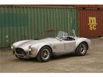 Production (Stock) Shelby Cobra, Shelby Cobra - 1965 Shelby Cobra for Sale | ClassicCars.com | CC-751397 Source: <a href='https://classiccars.com/listings/view/751397/1965-shelby-cobra-for-sale-in-overland-park-kansas-66212' target='_blank'>https://classiccars.com/...</a>