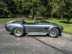 Production (Stock) Shelby Cobra, Shelby Cobra - 1965 Shelby Cobra Superformance Mark III for Sale ... Source: <a href='https://classiccars.com/listings/view/769587/1965-shelby-cobra-superformance-mark-iii-for-sale-in-mansfield-ohio-44906' target='_blank'>https://classiccars.com/...</a>