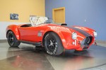 Production (Stock) Shelby Cobra, Shelby Cobra - 1965 Shelby Cobra for sale #1901602 - Hemmings Motor News Source: <a href='https://www.hemmings.com/classifieds/cars-for-sale/shelby/cobra/1901602.html' target='_blank'>https://www.hemmings.com/...</a>