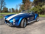 Production (Stock) Shelby Cobra, Shelby Cobra - 1965 Shelby Cobra Superformance Mark III for Sale ... Source: <a href='https://classiccars.com/listings/view/769584/1965-shelby-cobra-superformance-mark-iii-for-sale-in-mansfield-ohio-44906' target='_blank'>https://classiccars.com/...</a>