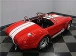 Production (Stock) Shelby Cobra, Shelby Cobra - 1965 Shelby Cobra for Sale | ClassicCars.com | CC-979158 Source: <a href='https://classiccars.com/listings/view/979158/1965-shelby-cobra-for-sale-in-lavergne-tennessee-37086' target='_blank'>https://classiccars.com/...</a>