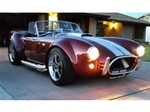 Production (Stock) Shelby Cobra, Shelby Cobra - 1965 Shelby Cobra for Sale | ClassicCars.com | CC-996025 Source: <a href='https://classiccars.com/listings/view/996025/1965-shelby-cobra-for-sale-in-holly-michigan-48442' target='_blank'>https://classiccars.com/...</a>