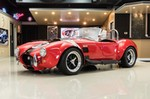 Production (Stock) Shelby Cobra, Shelby Cobra - 1965 Shelby Cobra | Classic Cars for Sale Michigan: Muscle ... Source: <a href='https://www.vanguardmotorsales.com/inventory/3178/1965-shelby-cobra-backdraft' target='_blank'>https://www.vanguardmotorsales.com/...</a>
